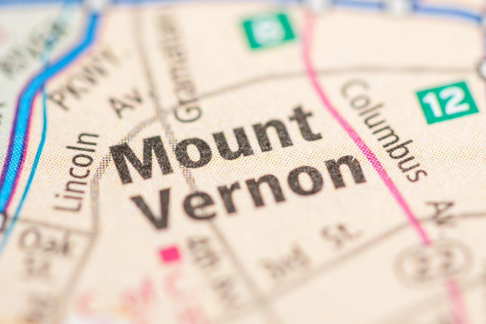 Mount Vernon Paper Shredding - Legal Shred