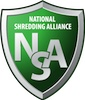 National Shredding Alliance