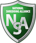 NSA Shredding Alliance