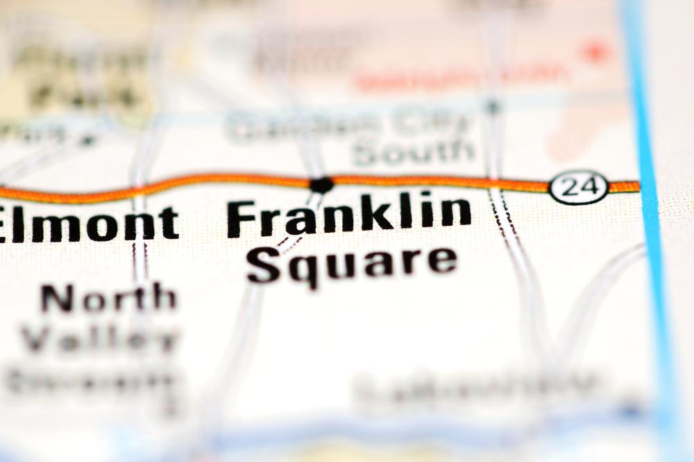 Franklin Square Paper Shredding Services