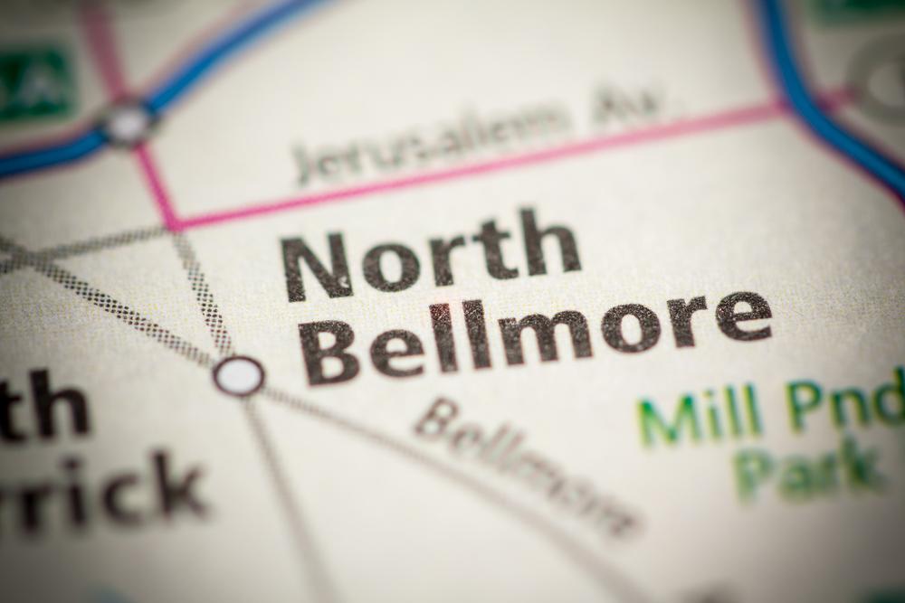 North Bellmore Paper Shredding Services